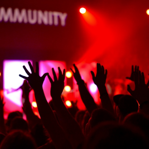 Screenshot_2020-01-09 Free Image on Pixabay - Audience, Crowd, Event, Cheer