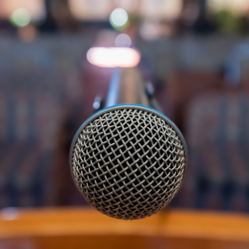 Screenshot_2020-01-09 Free Image on Pixabay - Microphone, Mic, Conference, Venue